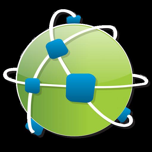 Las mejores aplicaciones AppBrain para Android